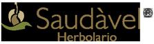 Saudavel Herbolario