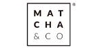 MATCHA & CO